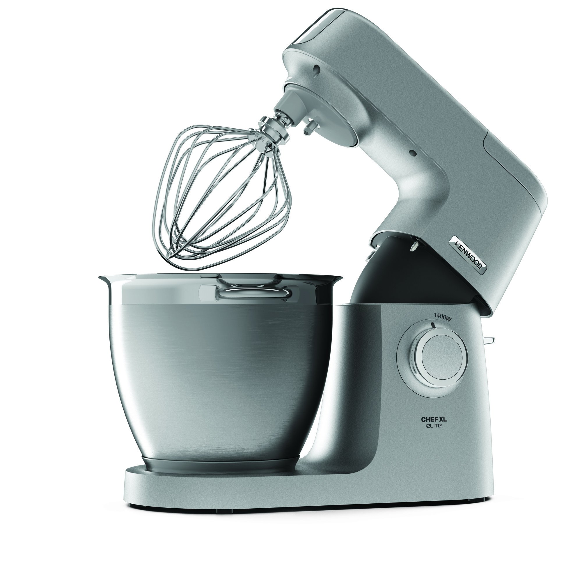 Köögikombain KENWOOD Chef Elite XL KVL6420S
