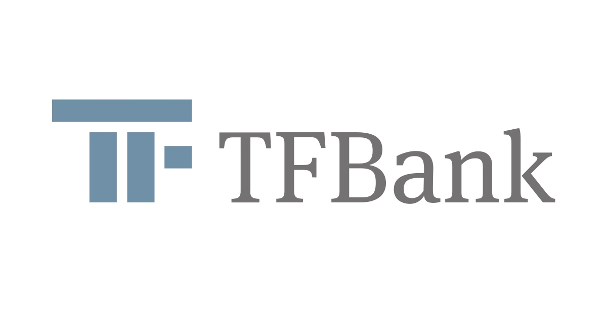 TFBank