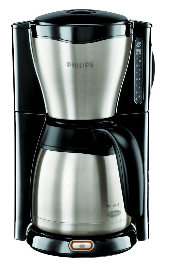 Kohvimasin PHILIPS HD7546/20